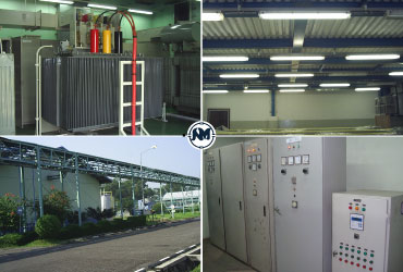 Naga-Maseltraditama-Electrical-work-2
