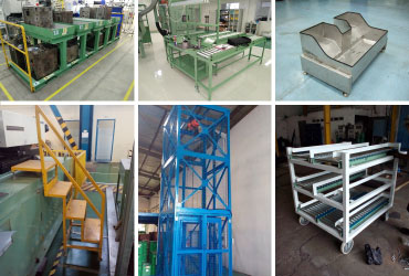 PT-Naga-Maseltraditama-Steel-Fabrication